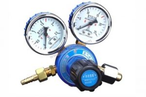 Oxygen-Regulators-RIchu-OR-03K.jpg_350x350